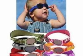 e79f621b73a8 Солнцезащитные очки Baby Banz с максимальной 98% защитой от  ультрафиолетового (УФ) излучения для детей от 0 до 10 лет.